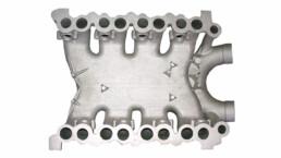 voxeljet的金属铸造3D打印模具
