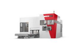 工业3D打印系统VX4000