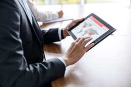 voxeljet全球销售和服务合作伙伴