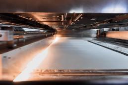 voxeljet的聚合物高速烧结技术