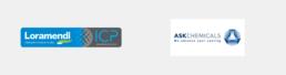 合作伙伴标识ICP项目