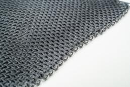 voxeljet的3D打印聚合物组件