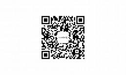 voxeljet的微信二维码